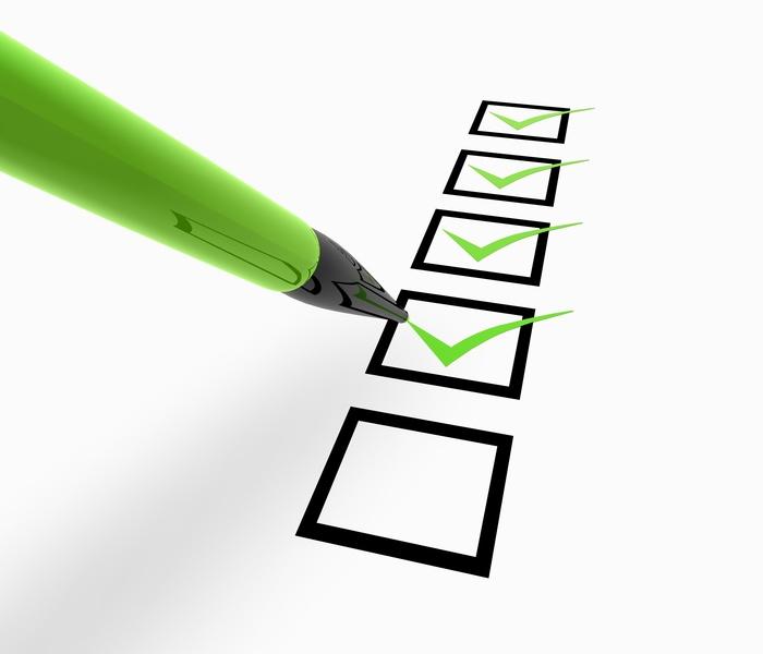 Website Analysis Checklist.jpg